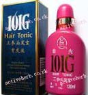 101G Hair Tonic (120ml) - Click Image to Close