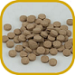 Yan Hu Suo Tablet, Corydalis Tuber , High Strength 1:6